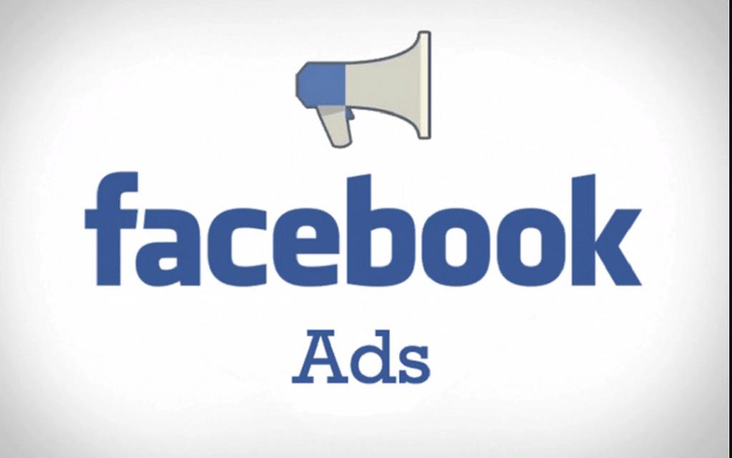 Quảng cáo bán hàng qua facebook