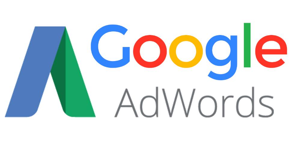 Quảng cáo bán hàng bằng google adwords