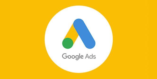 Dịch vụ quảng cáo Google ads chất lượng tại Iklaners
