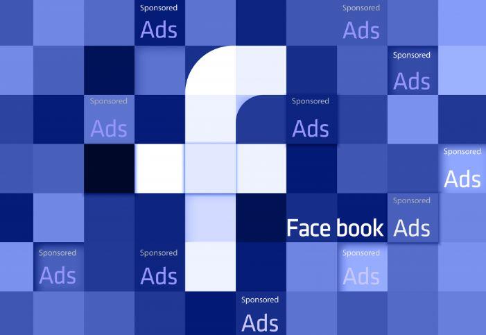 Tìm hiểu quy trình chạy quảng cáo Facebook hiệu quả và tiết kiệm