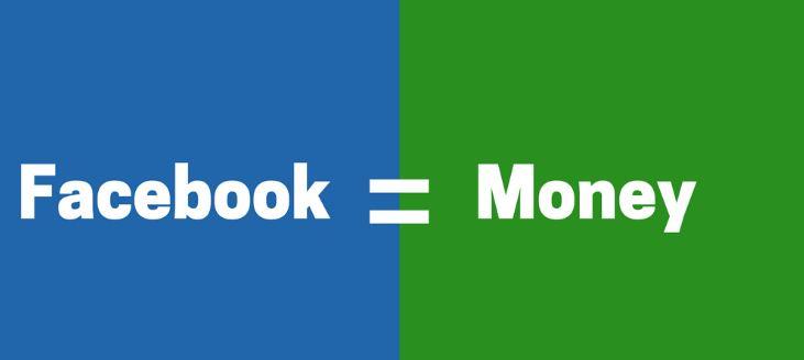 7 cách kiếm tiền trên facebook không thể bỏ lỡ