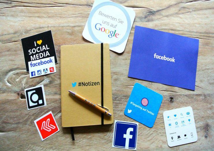 Bán hàng online qua Facebook