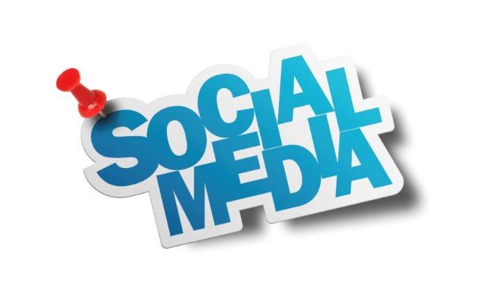 Social Media là gì và vì sao bạn cần nó.