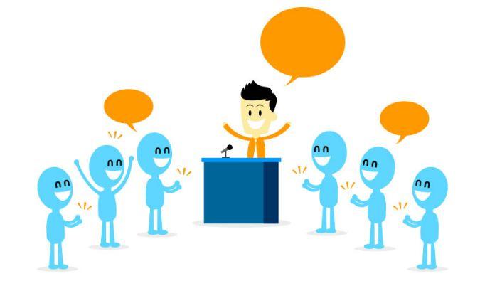 Lựa chọn KOL nhóm VIP có sức ảnh hưởng mạnh tới nhiều đối tượng
