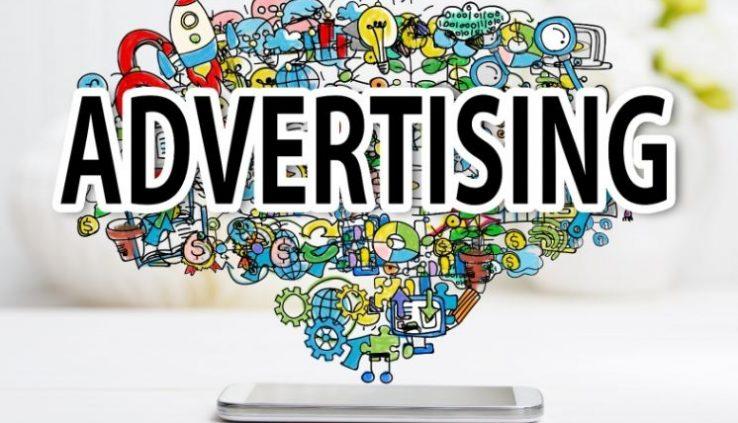 Quảng cáo là gì? Cách tạo quảng cáo ấn tượng cho doanh nghiệp