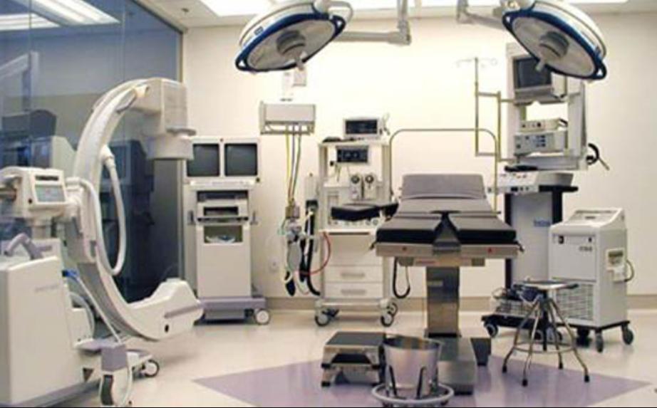 Kinh doanh thiết bị y tế nào tốt nhất hiện nay?